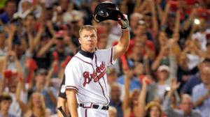 chipper farewell